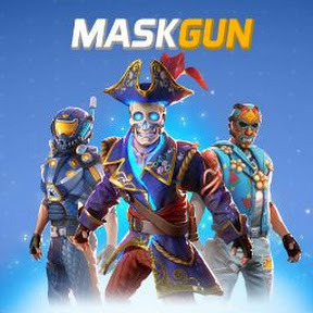 MASK SHOOTER