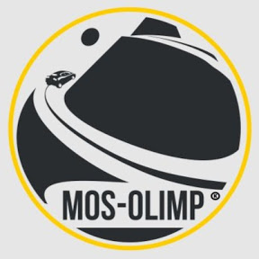 Шумоизоляция Олимп