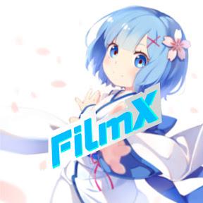 Film X