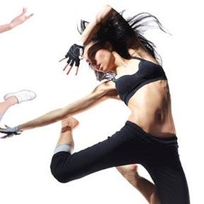 Dance Teaching Videos舞蹈教學视频