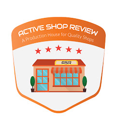 Active Shop Review