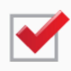 Vote-USA.org