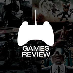 مراجعة الألعاب games review