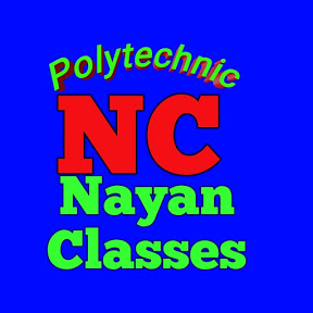 NAYAN CLASSES