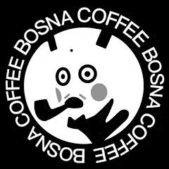 Bosna ボスナ