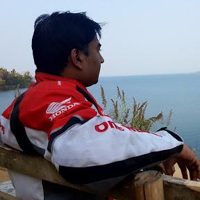 Rafiul Sarwar
