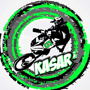 Kasar
