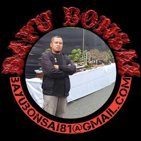 Bayu Bonsai