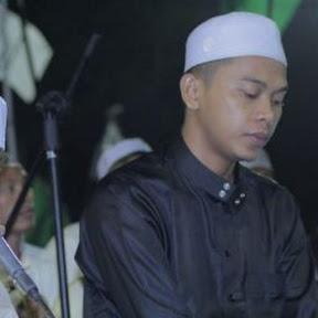 Syaiful Munsyid