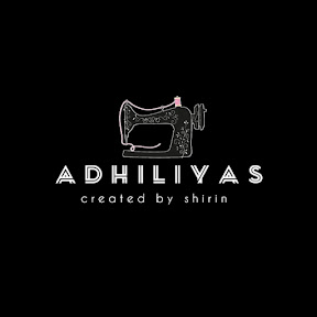 Adhiliyas created by shirin