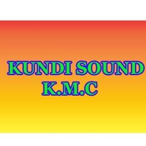 kundi sound Kmc