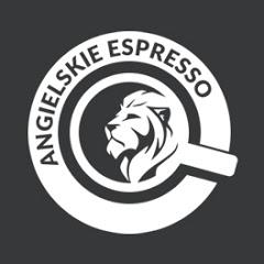 Angielskie Espresso