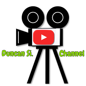 Duncan Si Channel