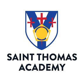 Saint Thomas Academy