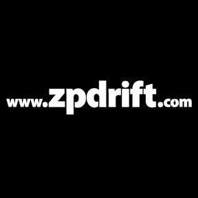 ZP Drift