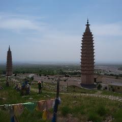China Consulting & Travel Blog