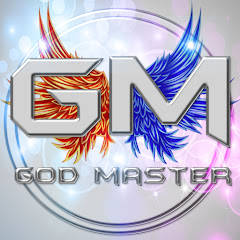GOD MASTER