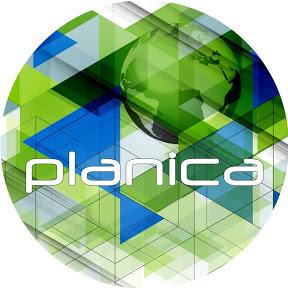 OC Planica