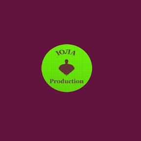 Yula Production