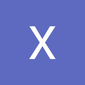 XXL XXL
