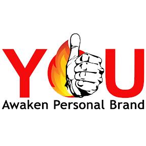 Awaken Your Personal Brand