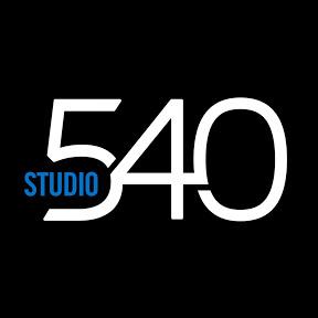 Studio 540