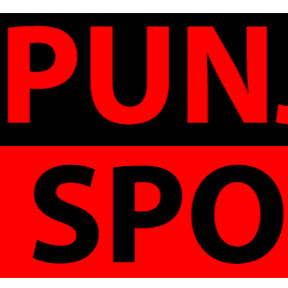 Punjabi Sports