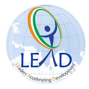 Lead Lead