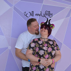 Will and Lelly