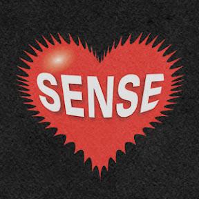Sense.info