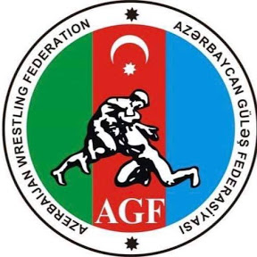 Azerbaijan Wrestling Federation - AGF