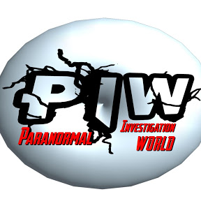 PIW Paranormal Investigation World