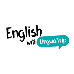 English with LinguaTrip!