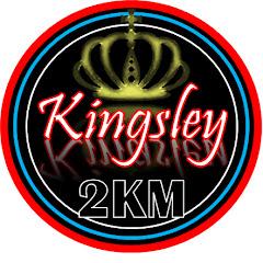 2KM Kingsley