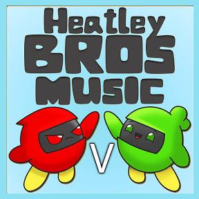 HeatleyBros - Royalty Free Music