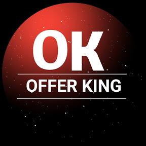 Offer King