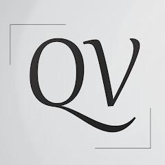 Quran Visualization