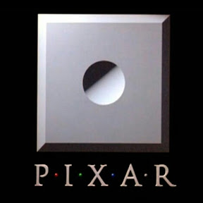 Deleted Scenes of Pixar movies