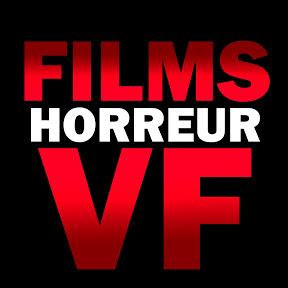 Films d'horreurs VF