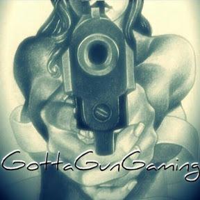 Gotta Gun Gaming