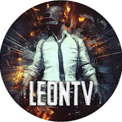 LeonTV