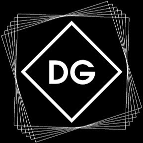 DG Music - Música Electrónica