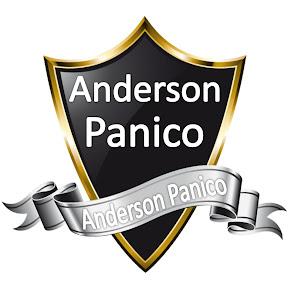 ANDERSON PANICO