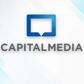 Cobertura Especial Capital Media