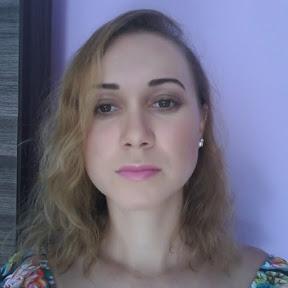 Sandra Feliz