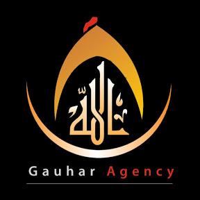 Gauhar Agency