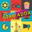 STAR ADDA