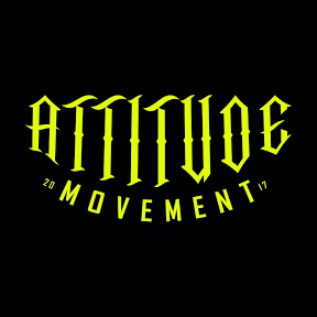 ATTITUDE MOVEMENT