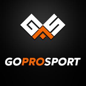 GoProSport