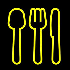 Mutfak Lezzetleri